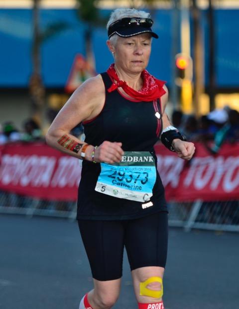 catherine-hopkins-running-photo